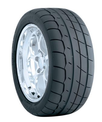Proxes TQ Tires